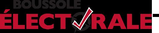 Boussole électorale